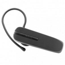 Bluetooth гарнитура Jabra EASY COME, Black