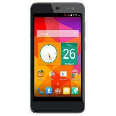 Смартфон Micromax CANVAS EXPRESS 2 E313