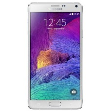 Смартфон Samsung Galaxy Note 4 LTE