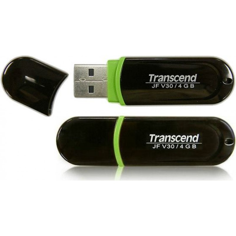 Free USB Flash Drive Recovery Software Recover Files