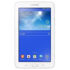 Планшет SAMSUNG GALAXY TAB 3 LITE PLUS